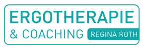 Praxis für Ergotherapie & Coaching, Lyss